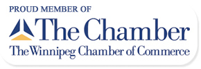 Winnpeg Chamber Of Commerce Member